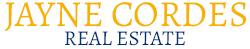 Jayne Cordes Real Estate