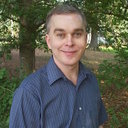 J.D. Murphy, LMFT is a marriage therapist and family therapist in Pineville, Louisiana.