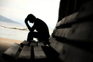 Understanding Trauma, PTSD, and Addiction