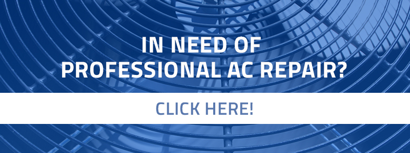 Professional AC Repair