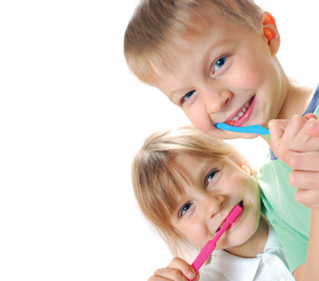 childrens-dentist-1inner