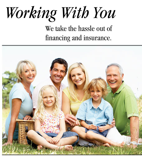 dental-care-financing