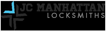 Manhattan Locksmith | Auto Locksmiths KS | JC Manhattan Locksmiths