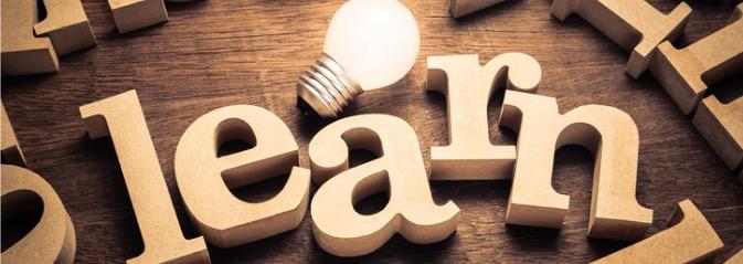 learn light bulb