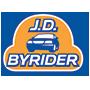 J.D. Byrider Franchising