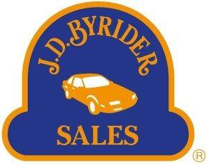 History J D Byrider Franchising