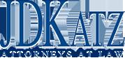 JD Katz - Attorneys at Law