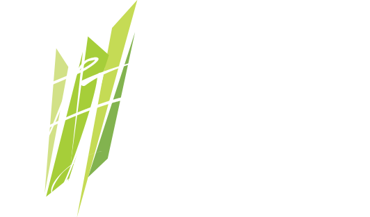 Jeff Fuller Designs, Inc.