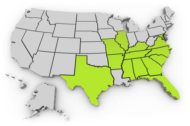 Service-Area-Map3