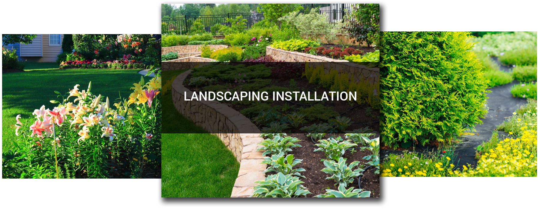 landscaping-header-1