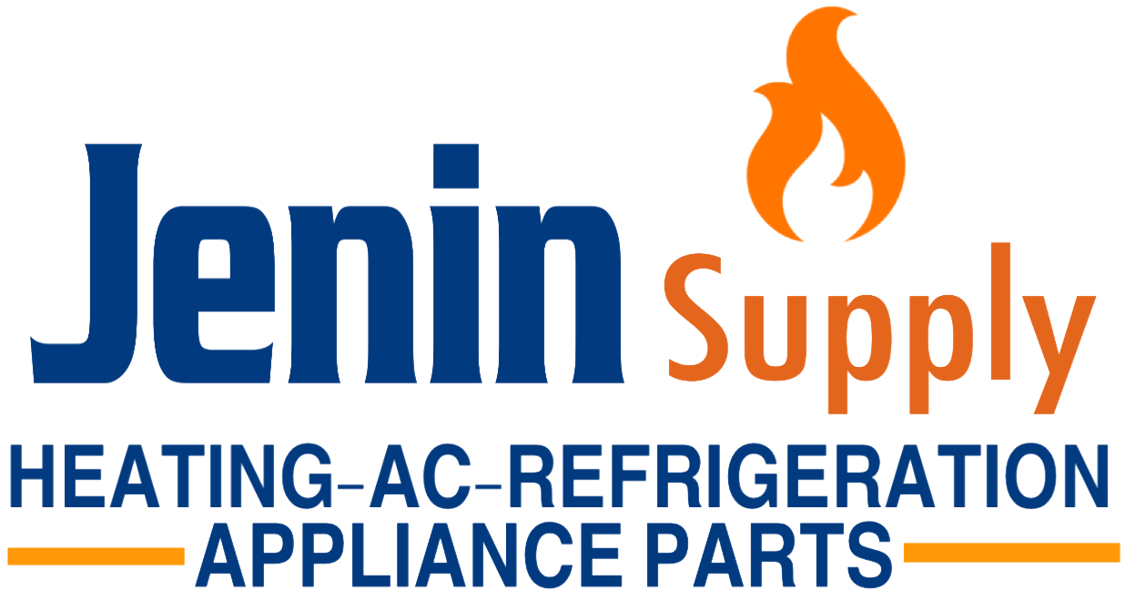 Jenin Supply