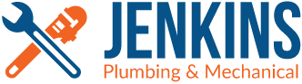 Jenkins Plumbing and Mechanical