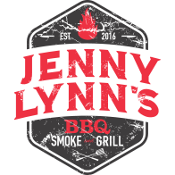 Jenny Lynn's BBQ & Catering