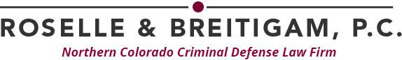 Roselle & Breitigam, P.C. Attorneys