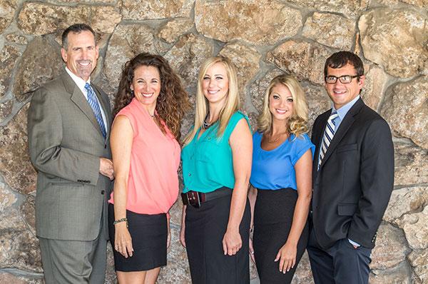 Roselle-Office-Attorneys