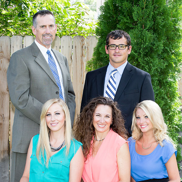 Roselle-Office-Attorneys-Group