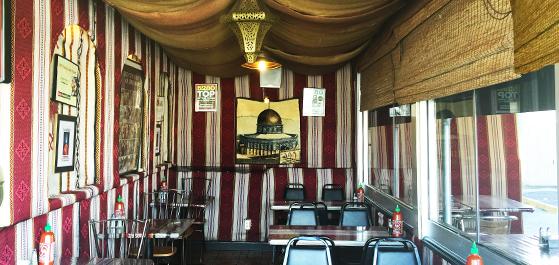 Middle Eastern Cuisine Denver Middle Eastern Restaurants