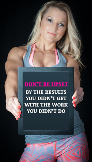 Fitness-Motivation-Sign-95-160623f0e8d9