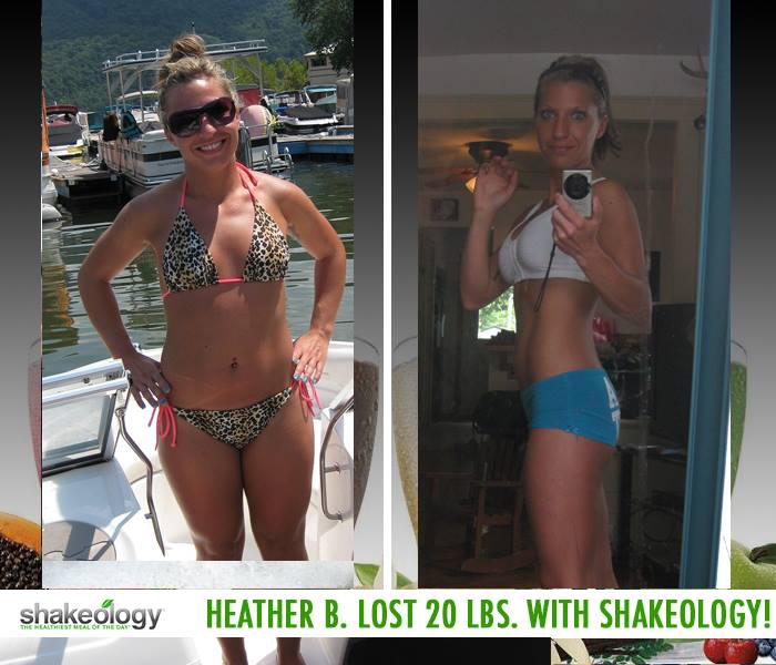 Success-with-Shakeology-copy-2
