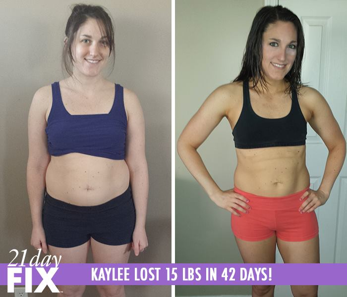 Success-with-the-21-Day-Fix
