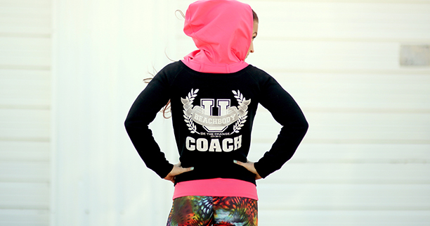 new-coach-prequal