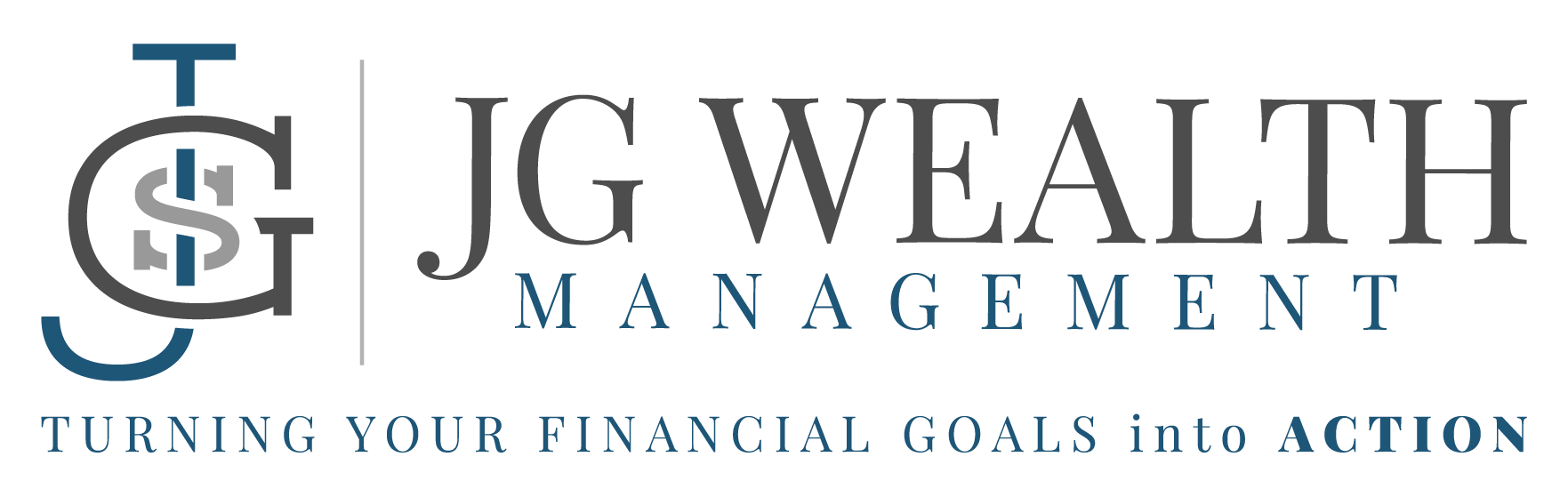 JG Wealth Management