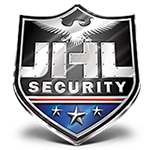 JHL Security