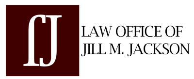 The Law Office of Jill M. Jackson LLC