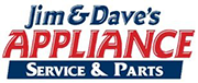 Jim & Dave's Appliance