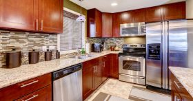 Tips For Buying a New Refrigerator jjim and dave's appliance loveland