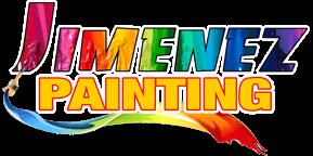 Jimenez Painting LLC