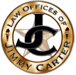 Jimmy Carter Attorney