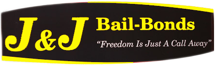 J & J Bail Bonds