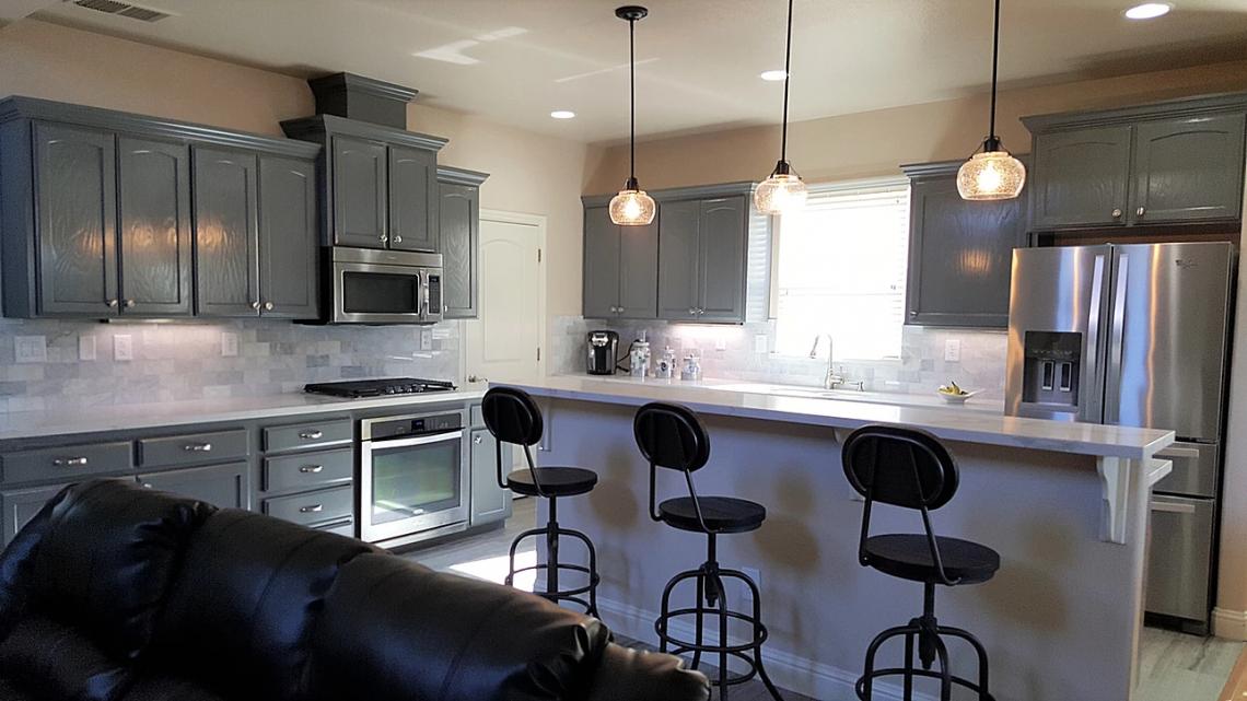 Kitchen Remodel Sanger, Ca. on 12 x 13 kitchen, 12 x 20 kitchen, 12 x 14 kitchen,