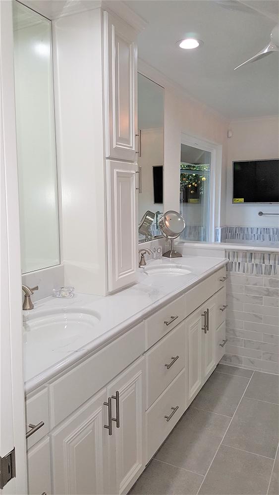 Prime Bathroom Remodeling In Fresno Learn More J J Quality Download Free Architecture Designs Jebrpmadebymaigaardcom