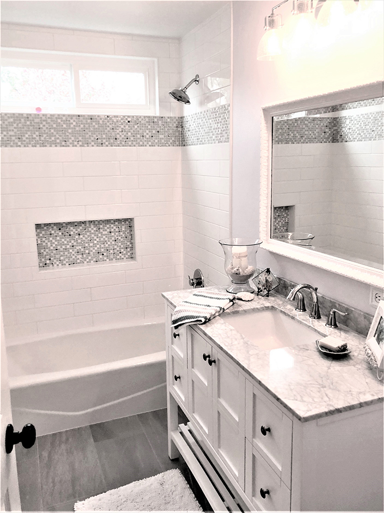 Sensational Bathroom Remodeling In Fresno Learn More J J Quality Download Free Architecture Designs Jebrpmadebymaigaardcom