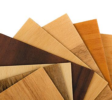 Welcome To J J Floor N Trim Colorado Wood And Laminate Flooring