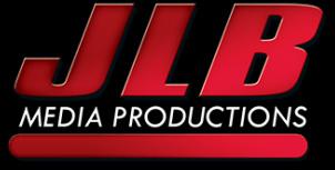 JLB Media Productions