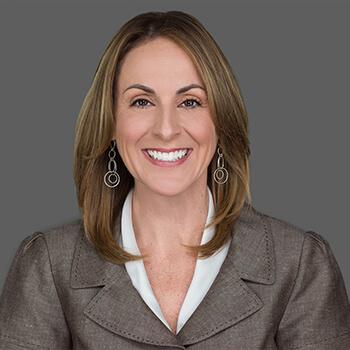 Joanna Goriss