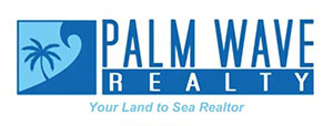 Palm Wave Realty