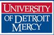detroit-logos