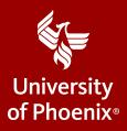 pheonix-logo
