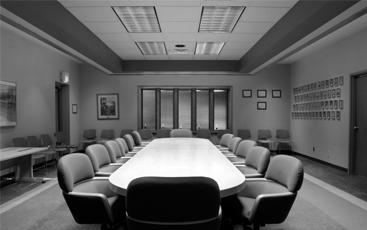 boardroom-1323-154