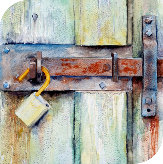 door-watercolor-1-1