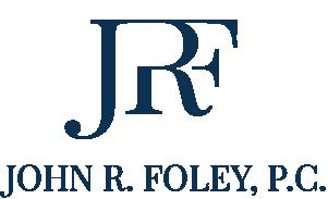 John R. Foley, P.C.