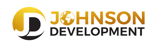 Johnson Development, LLC