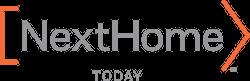 nexthome-today-logo-horizontal-cmyk-01-loader
