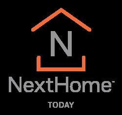 nexthome-today-logo-vertical-cmyk-01-250x237