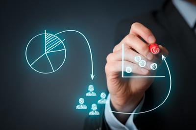 bigstock-marketing-positionin2383788352