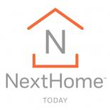 NextHome Today